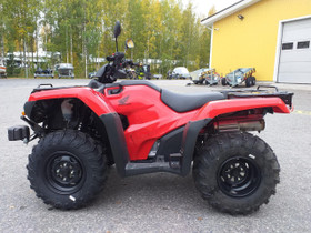 Honda TRX, Mönkijät, Moto, Kitee, Tori.fi