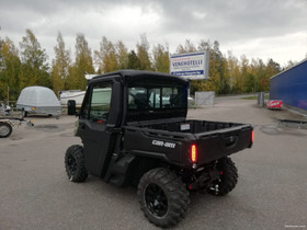 Can-Am Traxter, Mönkijät, Moto, Asikkala, Tori.fi