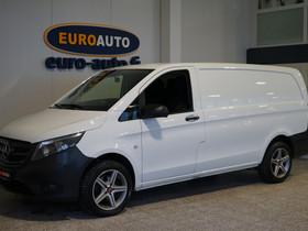 Mercedes-Benz Vito, Autot, Vihti, Tori.fi