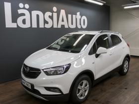 Opel Mokka, Autot, Helsinki, Tori.fi