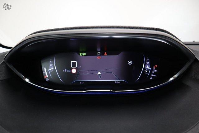 Peugeot 5008 20