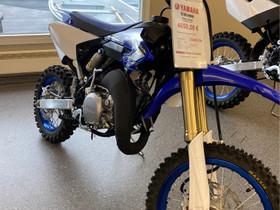 Yamaha YZ, Moottoripyörät, Moto, Tornio, Tori.fi