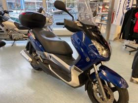 Yamaha X-MaX, Skootterit, Moto, Tornio, Tori.fi