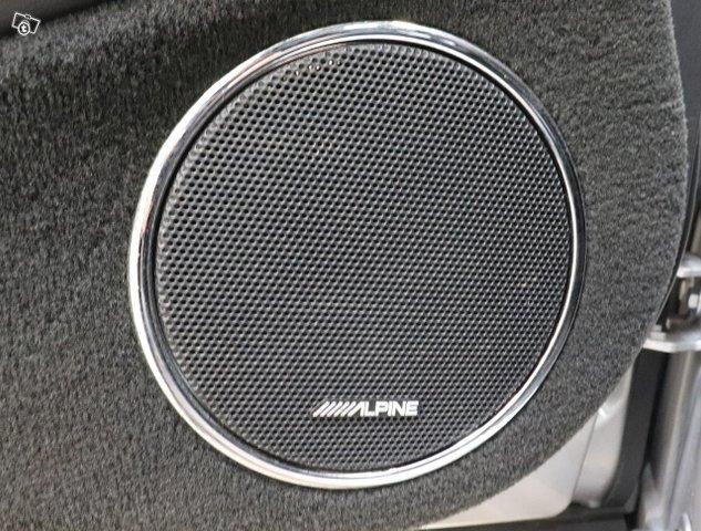 Jaguar XJR 14