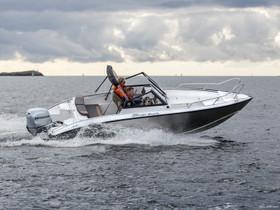 Silver Shark BR, Moottoriveneet, Veneet, Ruovesi, Tori.fi