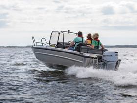 Faster 495 CX, Moottoriveneet, Veneet, Ruovesi, Tori.fi