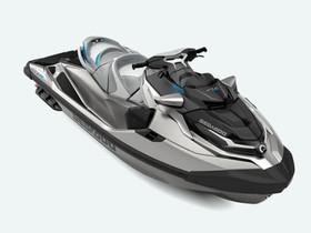 Sea-Doo GTX 300 LTD, Vesiskootterit, Veneet, Ruovesi, Tori.fi