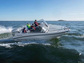 Amt 165 br, Moottoriveneet, Veneet, Ruovesi, Tori.fi