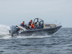 Faster 625 CC, Moottoriveneet, Veneet, Ruovesi, Tori.fi