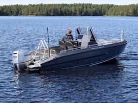 Silver SHARK CCX, Moottoriveneet, Veneet, Ruovesi, Tori.fi