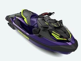 Sea-Doo RXT X RS 300, Vesiskootterit, Veneet, Ruovesi, Tori.fi