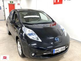 Nissan Leaf, Autot, Porvoo, Tori.fi