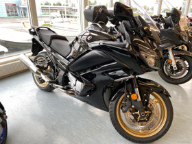 Yamaha FJR, Moottoripyörät, Moto, Tornio, Tori.fi