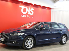 Ford Mondeo, Autot, Valkeakoski, Tori.fi