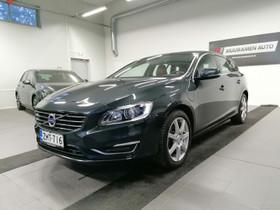 Volvo V60, Autot, Muurame, Tori.fi