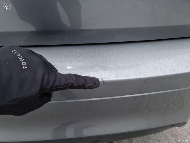 BMW X6 13