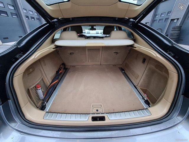 BMW X6 24