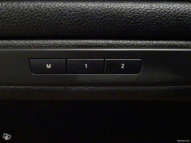 BMW M550d 19