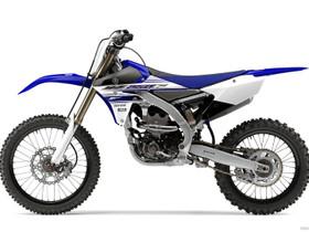 Yamaha YZF250, Moottoripyörän varaosat ja tarvikkeet, Mototarvikkeet ja varaosat, Seinäjoki, Tori.fi