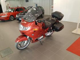 BMW R, Moottoripyörät, Moto, Iisalmi, Tori.fi