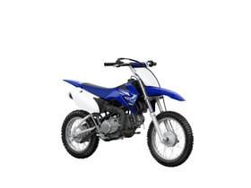 Yamaha TT-R, Moottoripyörät, Moto, Mikkeli, Tori.fi