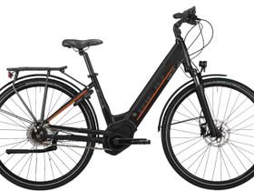 Rieju E-Bike, Muut motot, Moto, Turku, Tori.fi