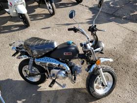 Conan St-50, Mopot, Moto, Savonlinna, Tori.fi