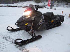 Lynx X-trim, Moottorikelkat, Moto, Imatra, Tori.fi