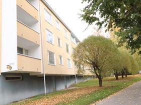 Hyvinkää Vieremä Vaiveronkatu 23-25 2h+kk, kph, vh, Myytävät asunnot, Asunnot, Hyvinkää, Tori.fi