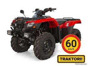 Honda TRX, Mönkijät, Moto, Kuopio, Tori.fi