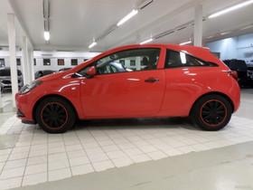 Opel Corsa, Autot, Oulu, Tori.fi