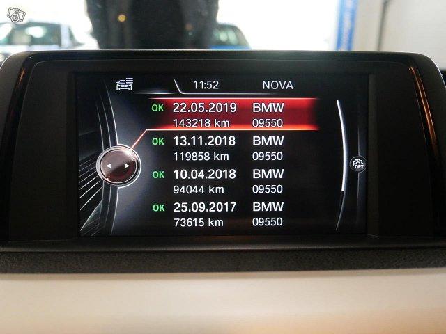BMW 3-SARJA 20