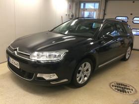 Citroen C5, Autot, Tuusula, Tori.fi