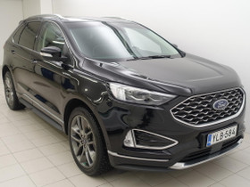 Ford EDGE, Autot, Joensuu, Tori.fi
