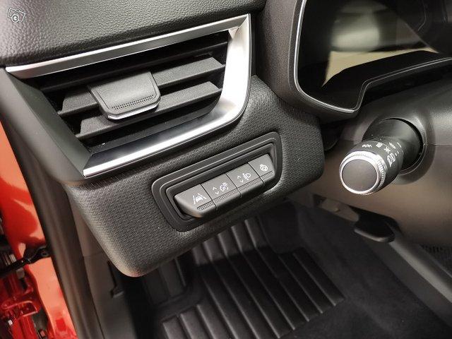 Renault CLIO 7