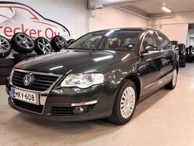 Volkswagen Passat, Autot, Laitila, Tori.fi