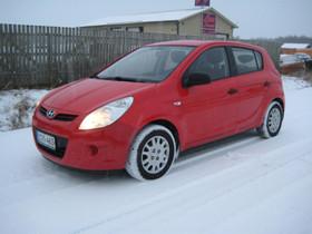 Hyundai I20, Autot, , Tori.fi