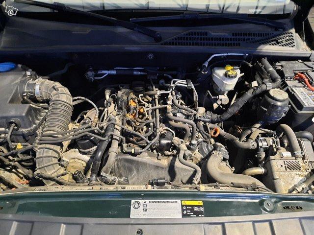Volkswagen, VW AMAROK 12