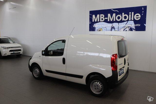 Fiat Fiorino 2