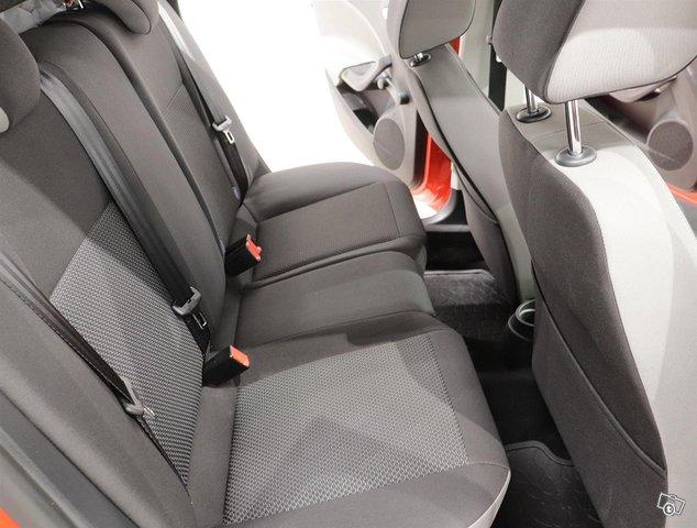 Seat Ibiza ST 13