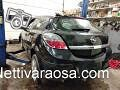 Opel Astra H GTC Coupe 1.8 -06