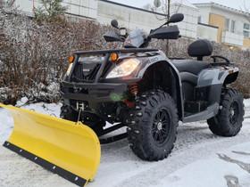 Goes Iron, Mönkijät, Moto, Virolahti, Tori.fi