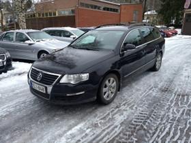 Volkswagen Passat, Autot, Lahti, Tori.fi