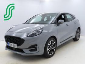 Ford Puma, Autot, Lahti, Tori.fi