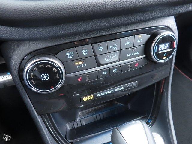 Ford Puma 24
