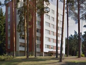1H, 35m², Salpakankaantie , Hollola, Vuokrattavat asunnot, Asunnot, Hollola, Tori.fi