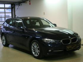 BMW 318, Autot, Tampere, Tori.fi