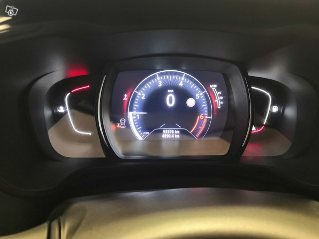 Renault KADJAR 16