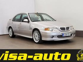 MG ZS, Autot, Raisio, Tori.fi