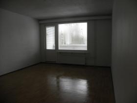 2H, 57m², Karvalaukunkuja, Imatra, Vuokrattavat asunnot, Asunnot, Imatra, Tori.fi